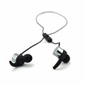 The Smallest Earphone R1615S Sports Headset With Ear Hook For Outdoor Sports With 8645 For Hifi Sound Quality..