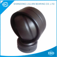 Newest Best-Selling stainless steel joint bearing ball GE50ES