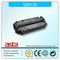 for hp Q2613A AT for hp Q2613A SUPPLY for hp Q2613A SHENZHEN for hp Q2613A