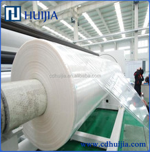 high temperature resistance CPP film PE CPP PET PP BOPP Film Laminating cpp film