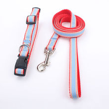 guangzhou factory new products pet collar leash for sale