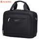1680d high quality waterproof shoulder bag cross messenger laptop bag