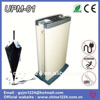 2014 new hotel products advertising shop useddiy furniture making