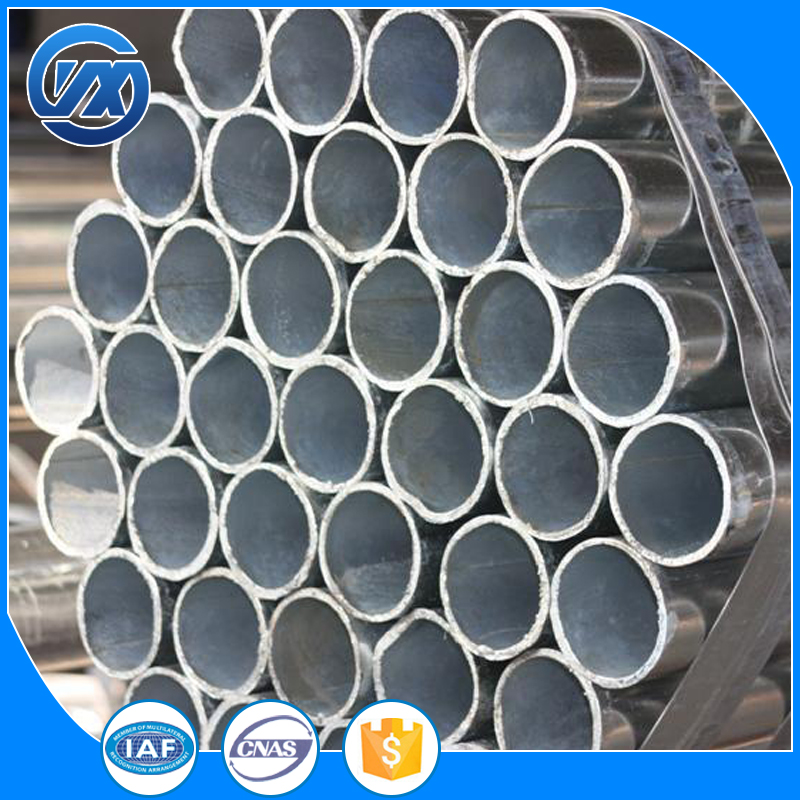 Construction material Price concrete half round pipe with low price