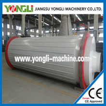 The most Economic Price Durable structure three layers drum dryer machine