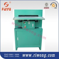 aluminum number plate embossing machine, metal plates embossing machine