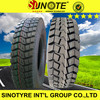 tire brands Made in china cheap wholesale used tires for trucks