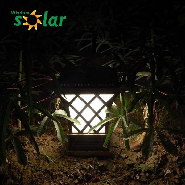 Compound Wall Light Photos : Outdoors solar sensor wall lighting,Compound wall lights outdoor wall lighting lantern JR-CP12 ...