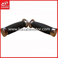Steering Control Series: KAVAKI MOTOR Using Handle Bar Grip With Eagle Without Eagle For Selection