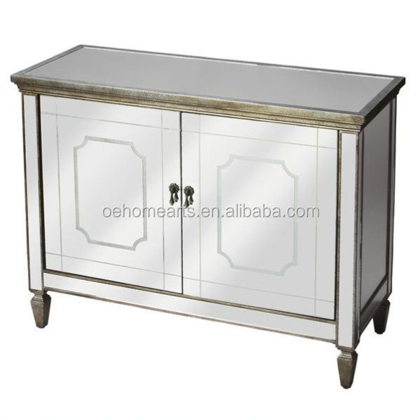 Professional wholesale China Manufacturer bone inlay chest of drawer