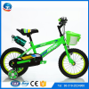 "China bicycle factory wholesale cheap price 12""/16""/18""/20"" child bike ,children bike, kid bike"
