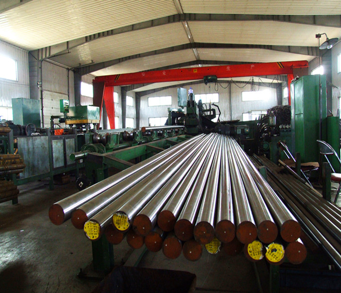 China supplier Invar 42/FeNi42/Alloy 42 round bar plate wire strip made in china nickle iron alloy 42