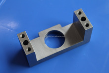 China Factory rapid prototyping,3d printer aluminum rapid prototype service from China