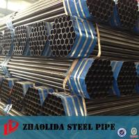 galvanized steel pipe properties Plastic hexagonal steel pipe