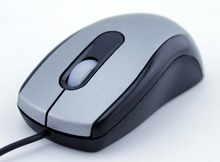 Computer OEM Touch Free Sample Mouse