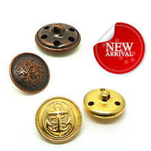 all different types of designer clothing fashion button