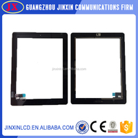 Replacement lcd screen for ipad 2 and digitizer assembly for ipad 2