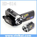 vivikai 1080P16x digital photo video chinese camera digital color CMOS camera
