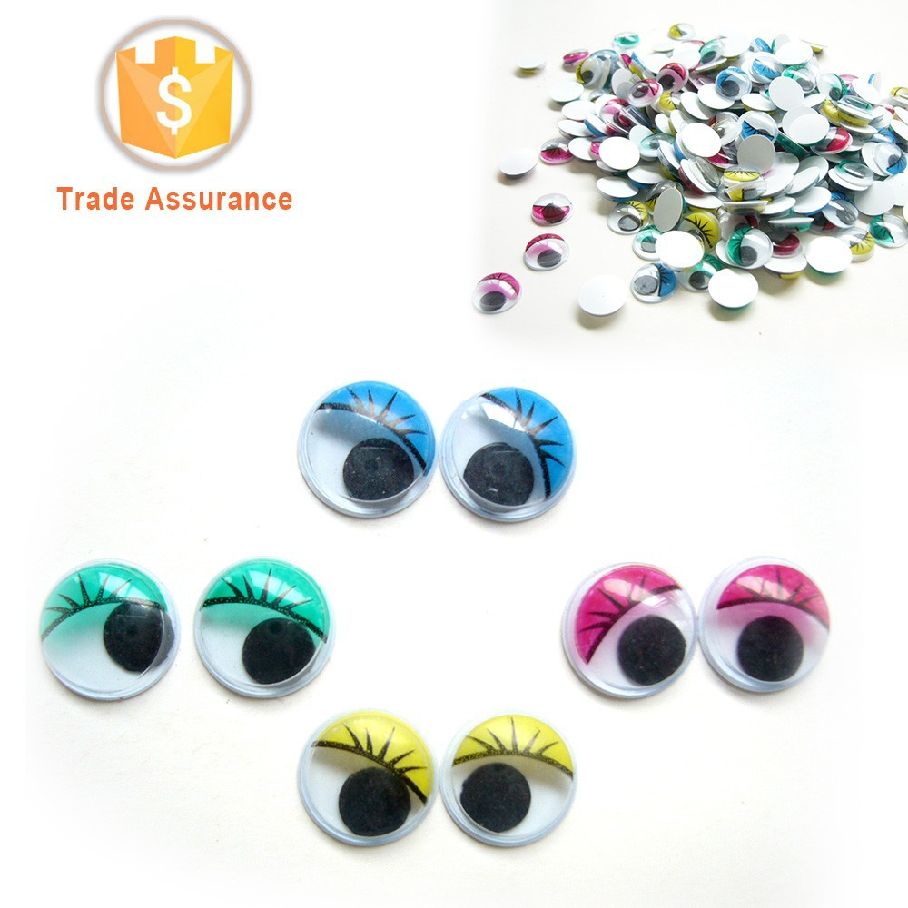 eyes for toys plastic button stuffed toys eyes