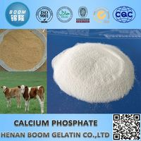 china supplier ingredients food preservative calcium propionate made in china for bread and baked goods
