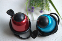 Adjustable Bicycle Horn Bell/New Design Bicycle Ring Bell