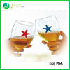 /product-detail/funny-charming-silicone-glass-markers-drinking-marker-wine-cup-sucker-1854944465.html