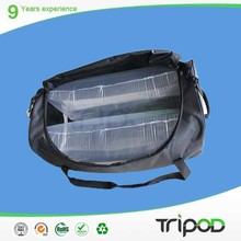 2014 Top selling PE inflate bubble bag for cushioning material