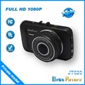Best Selling 3.0 inch TFT Colorful car dvr camera