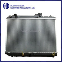 Reasonable price worth buying auto radiator electric fan 24v