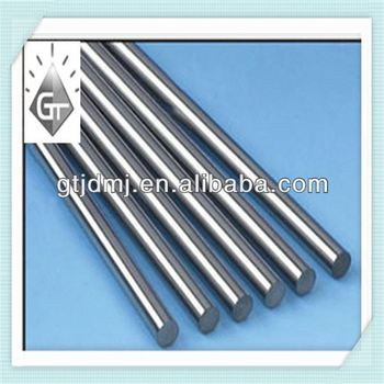 Chinese cheap rod fishing rod blanks