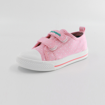High Quality Popular Kids Footwear,School Shoe