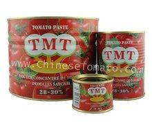 high quality and low price tomato sauce brand for Africa