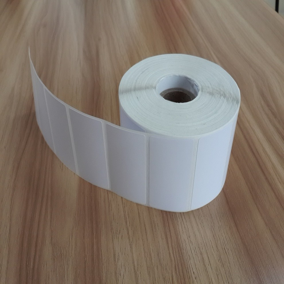 4X6 Self Adhesive Thermal Shipping Labels