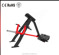 Gym equipment for commercial use HOT SALE---New Exercise Commercial Fitness Equipment/ Hammer Strength /T bar rower HDX-M811
