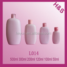 200ml 100ml 50ml johnson johnson baby products wholesale, baby bottles for johnson baby lotion