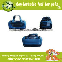 comfortable pet travel bag for sale