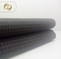 Best seller polyester viscose spandex trousers fabric