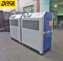 Drez 4 ton 5hp Free Standing 60000 BTU Air Conditioner for Event Tents