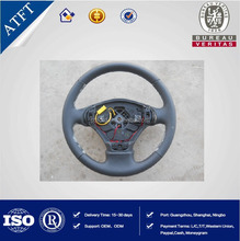 Steering Wheel For Ford Horn Button In Steering Wheel OEM XS6T13K805AA