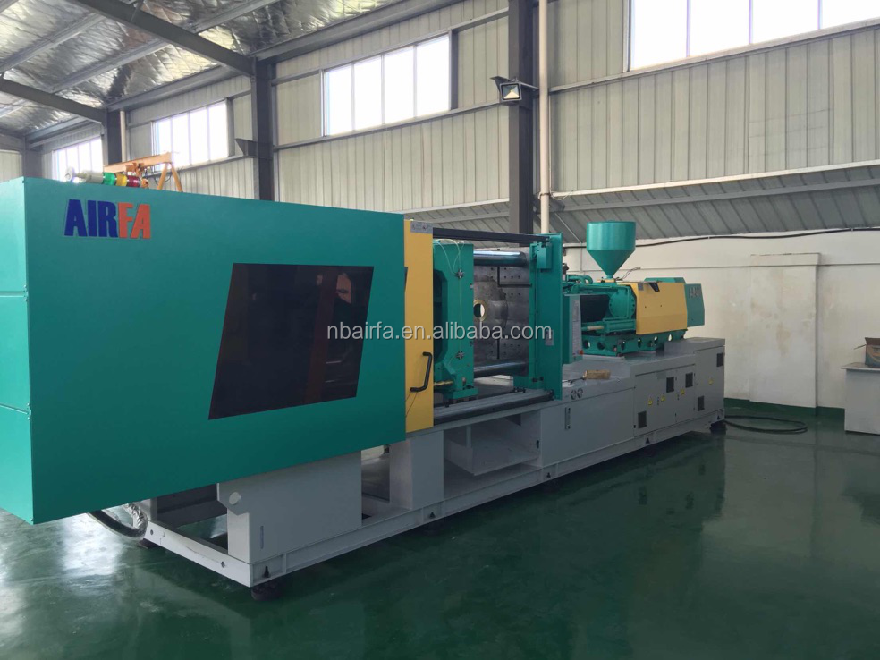 AIRFA AF330 Big Multi-function plastic injection moulding machine price