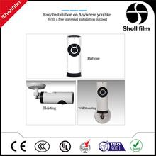 Multifunctional f-series ip camera made in China