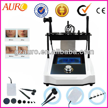 Sale of equipment radio frequency machine magic skin solutions Au-23F