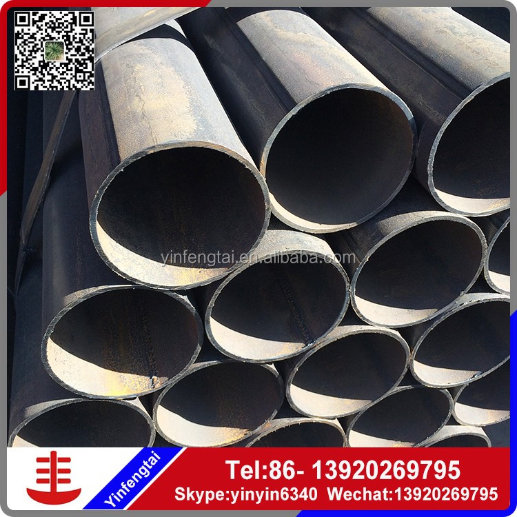Ductile Cast Iron Pipes/450mm Ductile Iron Pipes Class K9/seamless steel tube