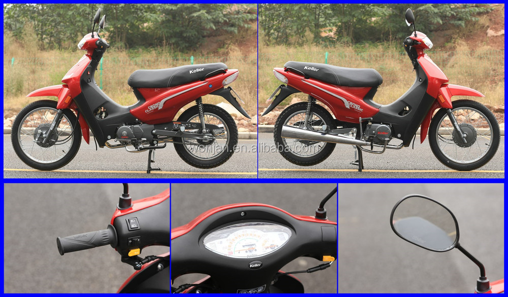 2015 hottest cheap cub 110cc motorycle for sale,WJ110-7A