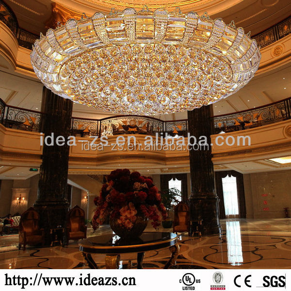 Pin light for ceiling,led concealed ceiling light,ceiling spot light
