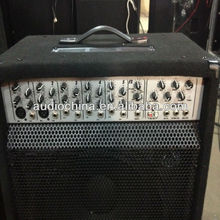 Hot sale guitar bass AH200 Guitar Combo