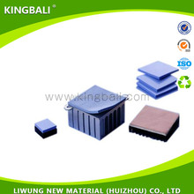 Electronics /AnPoly Thermally Conductive Interface Material Solutioner / Thermal Gap Pad