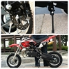 dirt bike fairing kits used pocket bike