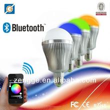 5w bulbs e10 220v led new electrical products