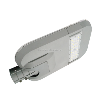 170lm/w SMD 5050 LED module design 30w led street light outdoor lighting